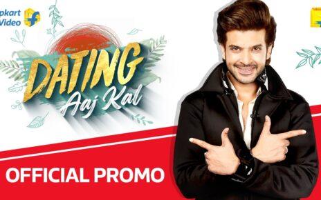 Flipkart Dating Aaj Kal Quiz Answers