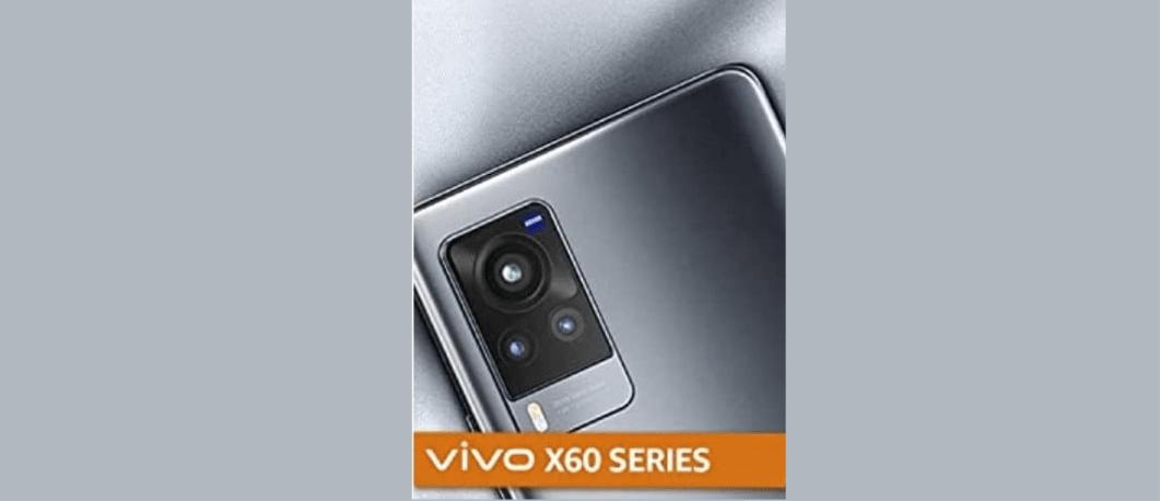 Amazon Vivo X60 Series Quiz Answers Win Vivo X60 Pro (2 Winners)