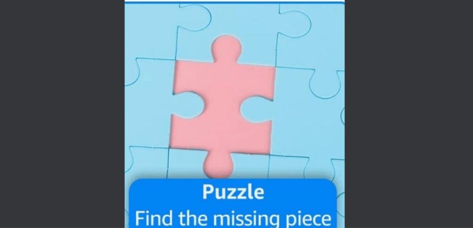 Amazon Funzone Puzzle Quiz Answers Win Prizes