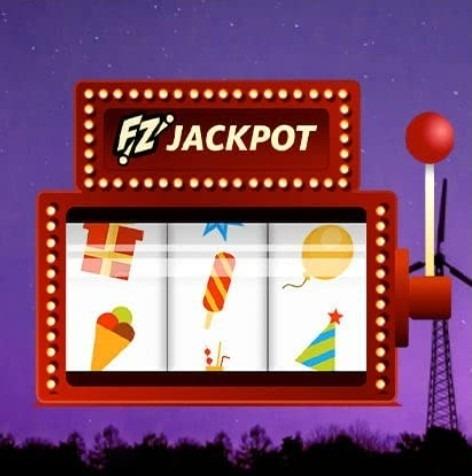 Amazon Funzone Jackpot June Edition Quiz Answers