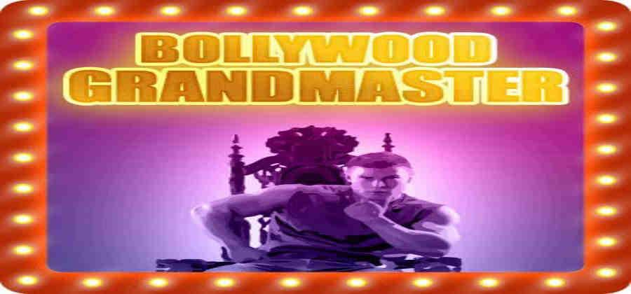 Amazon The Bollywood Grandmaster Quiz Answers Win Rs. 20,000 Pay Balance