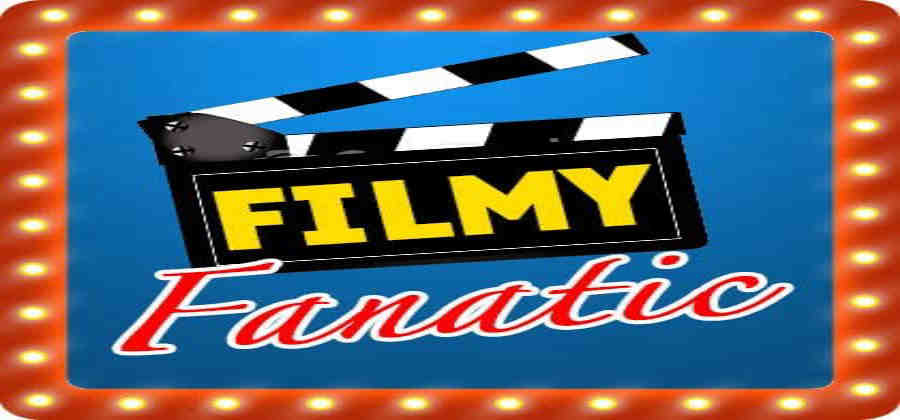 Amazon The Filmy Fanatic Quiz Answers Win Rs. 15,000 Pay Balance